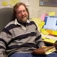 Эта статья основана на курсе лекций памяти Аллана Уилсона, прочитанных в Университете штата Калифорния, Беркли, США, в октябре 2004 г. В классической работе «Эволюция на двух уровнях...