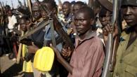 """""""Военные перевороты — это давняя традиция Судана. Некоторые даже предлагают внести их в «нематериальное наследие ЮНЕСКО». В четверг 11 апреля 2019 года в Судане произошло очередное свержение диктатора"""". Два ..."""