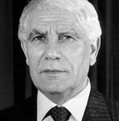 Шадли Бенджедид