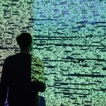 Человеческие винтики ИИ
