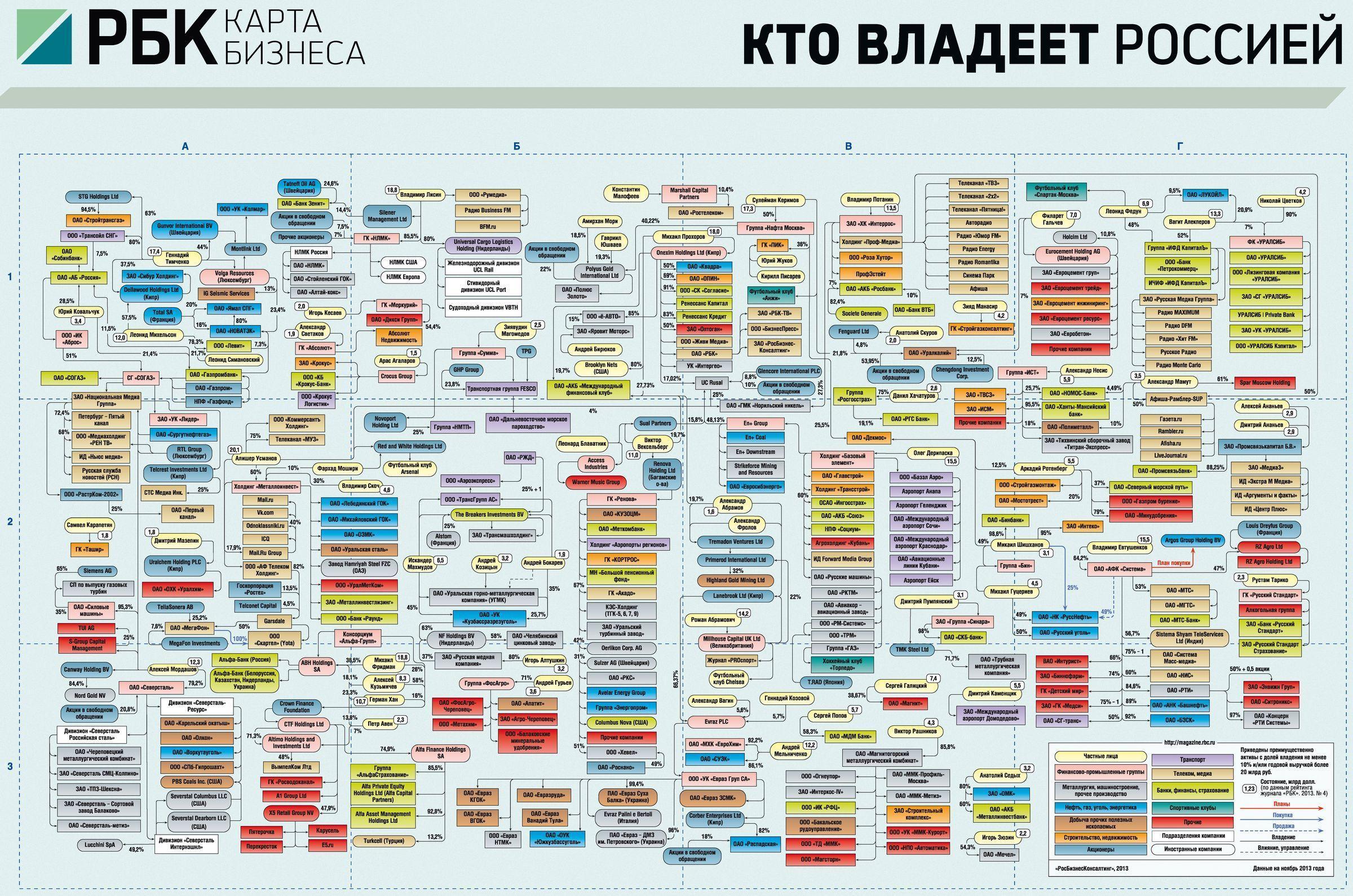 rbc-map-2013__ru_dBODucGH