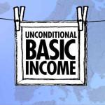 Чем плох безусловный базовый доход