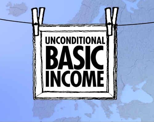 basic-income__ru_dFQkzBhR