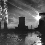 Что будет с мировой энергетикой?