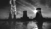 """Описываются возможности модернизации атомной энергетики, на фоне масштабов внедрения возобновляемых источников энергии (и фокусов со статистикой, """"показывающих"""" их существенную долю)"""