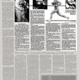 Print PDF Продолжение. Начало тут. Вольф Кицес, Ганс Лемке Женская эмансипация в «двух мирах»: проблемы и достижения В ХХ веке жендвижение шло двумя потоками, работниц и буржуазок: это деление сохранилось […]