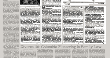 Print PDF Продолжение. Начало тут. Вольф Кицес, Ганс Лемке Женская эмансипация в «двух мирах»: проблемы и достиженияСодержание1 Женская эмансипация в «двух мирах»: проблемы и достижения2 Глоссы к «Женщинам и свободе»: […]