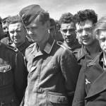 Товарищи арийцы: как жилось немецким военнопленным в советских лагерях?