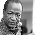 «Блэз Компаоре — мёртв, Томас Санкара — жив!»: образы, нарративы и дискурсы народного восстания в Буркина-Фасо (2014-2015 гг.)