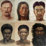 Вокруг расового деления: как «грязное бельё» Запада мешает науке