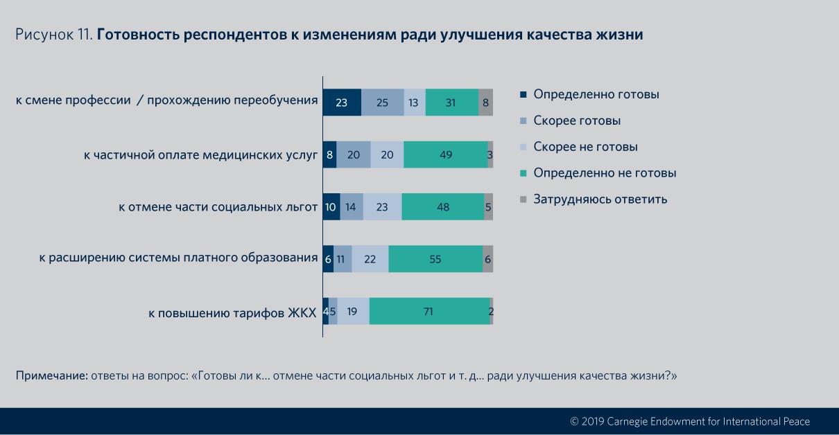 fig011-web_rus