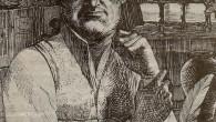 """Обсуждается жизненная философия героев произведения маркиза де Сада (либертинаж) и его предшественника Рабле как предвестник важных (а то и системообразующих) моментов """"духа капитализма"""" сегодня, особенно """"свободы"""" и """"рынка"""", искоренивших """"равенство"""" и """"братство"""". Т.е. демократию, позволившую ему подняться - даже для """"своего"""" слоя. Поэтому их автор был прочно забыт до 60-х..."""