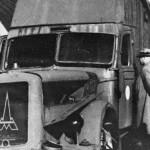 Газенваген: советский миф и нацистская история