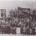 Как говорят, в саксонском городке Айслебен (Eisleben) живут самые упрямые и непокорные немцы. Здесь родился великий Лютер, здесь и в рядом расположенном Манфельдском угольном бассейне существовала одна из немногих неразгромленных гитлеровцами организаций КПГ, т.н. Антифашистская рабочая группа Средней...
