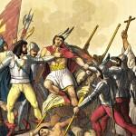 Загадка Писарро: как 168 конкистадоров подчинили себе империю инков