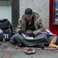 Разговор с антропологом Татьяной Крихтовой. 30 марта - международный день бездомного.