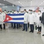Как коммунисты борются с пандемией COVID-19…
