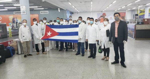 1587374975-brigadas-medicas-cubanas-honduras-qatar-combatir-coronavirus-600x315