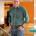 """""""Коэволюция парохиального альтруизма и войны"""" - известная статья Сэмюэля Боулса и Йона-Кью Чо (перевод Максима Дмитриева), представляющая модель прогрессивного развития..."""