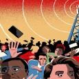 Print PDF Смартфоны — убийцы человечества Когда луддиты вначале XIX века громили станки, они хотя бы обосновывали это разумно. Мол, вместо живых людей ставят машины — заработок падает инам нечем […]