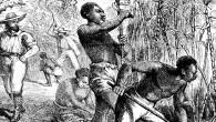 Британские и американские дебаты о взаимосвязи между рабством и экономическим ростом обычно почти не пересекаются. В данной статье предпринята попытка интеллектуального арбитража, путем объединения этих двух исследовательских нарративов.