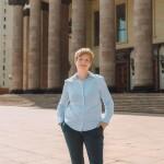 Женское равноправие в России: что не так?