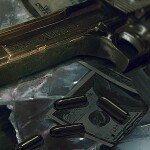 Арсеналы на выход: откуда оружие у мафии