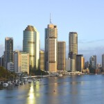 Будущее городов после пандемии