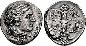 300px-Magas_as_Ptolemaic_governor,_first_reign,_circa_300-282_or_275_BC_Didrachm