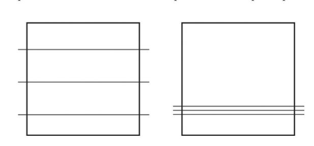 Рис. 2. Пояснения см. в тексте (рисунок взят из EEA, 2011)