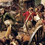 Последний день Вандеи: как зачищали народную контрреволюцию