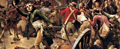 Вокруг вандейского восстания сложилось много мифов. Якобы оно было роялистским, подняли его священники и дворяне из лютой ненависти к республике, воспользовавшись темнотой местных мужиков. Из-за чего началось восстание и как республика усмиряла бунтующих...