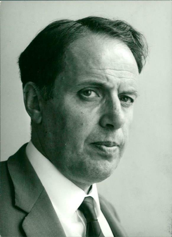 Рудольф Мейднер, шведский экономист, работавший не на корпорации, а на профсоюзы (что редкость для западных экономистов)