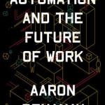 «Автоматизация и будущее работы»