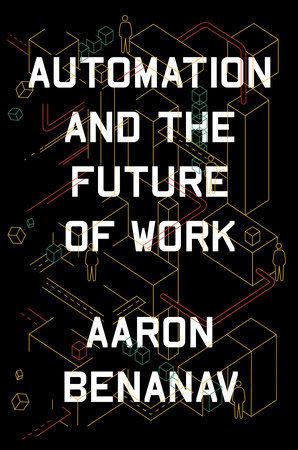 automation-cover__ru_dMxhWctz
