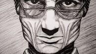 Джордж Оруэлл почитается многими «демократическими социалистами» практически как святой и пророк – даром что сам Оруэлл в свое время утверждал, будто  «святых всегда надо считать виновными, пока не доказана их невиновность».  Выглядит это, на первый взгляд, странно, поскольку в мировоззрении Оруэлла содержатся идеи, «демократическому...