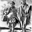Print PDF 1. «Рассуждая таким образом, Уленшпигель бросал в воду кусочки хлеба — он придерживался того мнения, что человек, который не делится пищей со своим ближним, сам недостоин ее. Внезапно […]