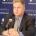 """Густав Эрве перевёл статьи Майкла Линда на темы актуальной политики США, и любезно разрешил опубликовать некоторые на """"Компасе"""". Об авторе: Майкл Линд - американский историк и писатель..."""