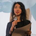 Кыргызстан 2020: протесты рабочих и трудовые права