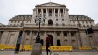 Исследуется инновационный механизм кредитования работорговли, созданный английскими банками и ставший прообразом современной финансовой системы. Он придал отлову...
