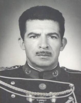 Эфраим Риос Монт