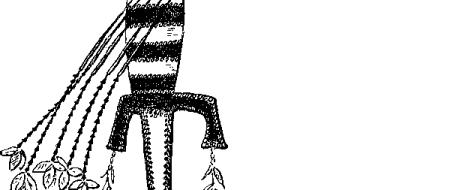 У меня есть книжка мифов папуасского народа маринд-аним из Западного Ириана, записанных в основном немецкими пасторами, П.Вирцем и А.Линдеманном в 1916-1922 гг.. И там рассказана история дружбы и общения пастора с одним из туземцев-лучших рассказчиков и вообще незаурядной натурой (обладал явным художественным и актёрским дарованием и...