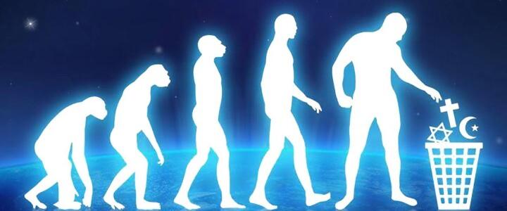 Анализируются разнородные данные о связи интеллекта с религиозностью, везде, где отчётлива, сохраняющей негативный характер. Показывается, что с ростом гетерогенности выборки зависимость цифр IQ и религиозности трудней...