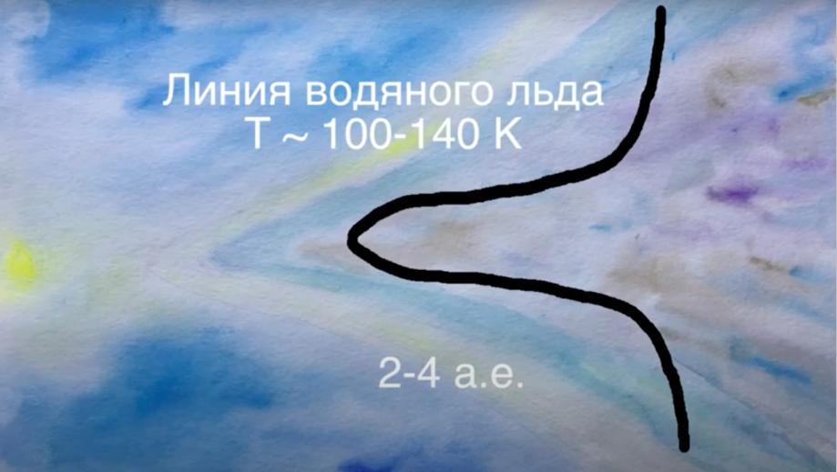 Снимок экрана от 2021-09-23 20-17-47
