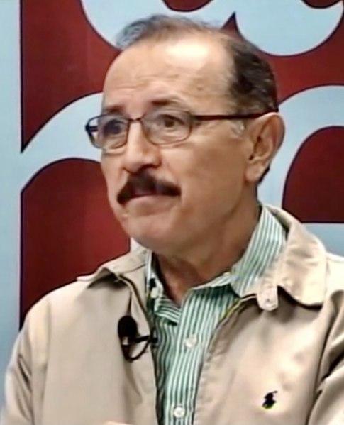 Уго Торрес Хименес